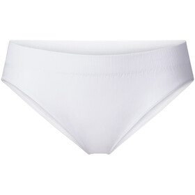 Odlo Evolution Light Underwear Women white